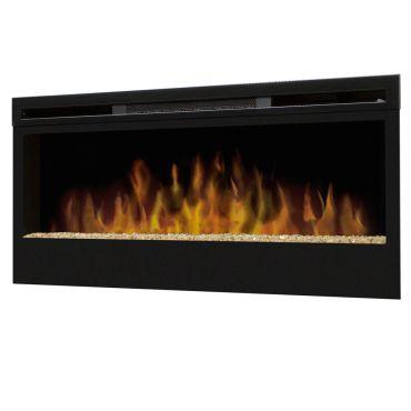 Dimplex Nick Daniel S Heating Bbq Outdoor Mega Centre