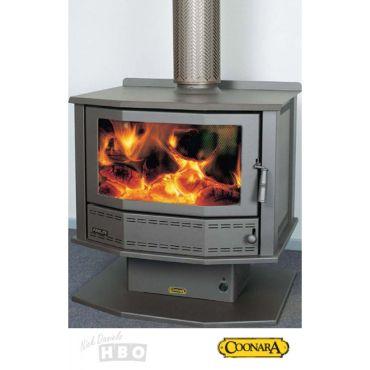 Coonara Heaters & Fireplaces Melbourne | Freestanding & Inbuilt